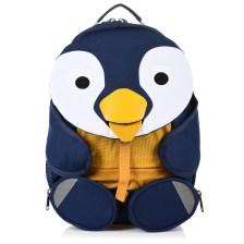 Παιδικό Σακίδιο Πλάτης Affenzahn Polly Pinguin FAL017