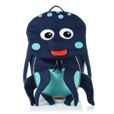 Παιδικό Σακίδιο Πλάτης Oliver Octopus FAS028