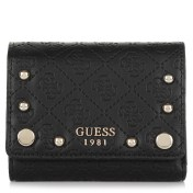 Guess Πορτοφόλι Guess SG699343 2018
