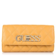 1a0c3fdc7b Πορτοφόλι Guess Sweet Candy SLG VG717565