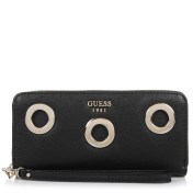 Guess Πορτοφόλι Κασετίνα Guess Dinah Slg VG679146 2018
