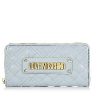 Πορτοφόλι Κασετίνα Love Moschino JC5600PP1ALA