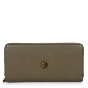 Πορτοφόλι Κασετίνα Trussardi Jeans 75W00087