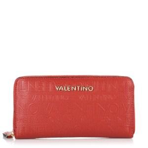 Πορτοφόλι Κασετίνα Valentino Dorry VPS2YC155