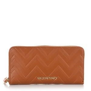 Πορτοφόλι Κασετίνα Valentino Fauno VPS3SR155