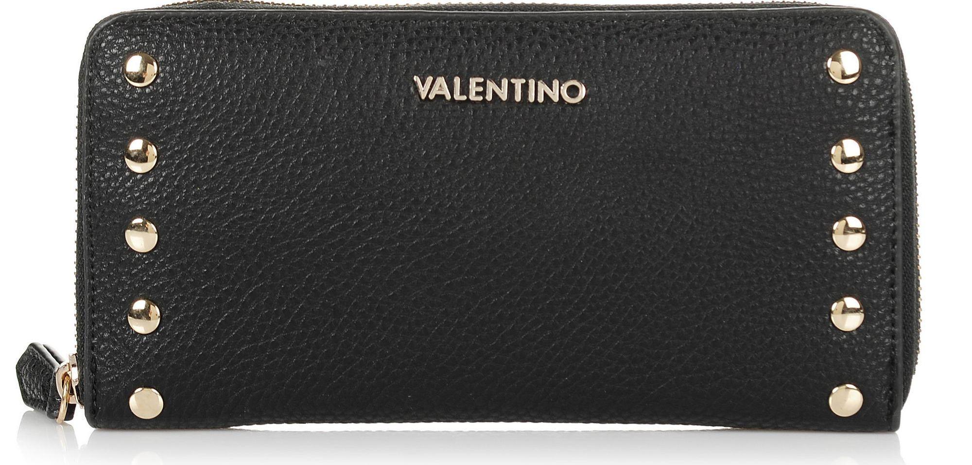 Πορτοφόλι Κασετίνα Valentino Lucy VPS1OW155