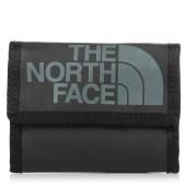 Πορτοφόλι The North Face T0CE69JK3-OS image