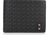 Πορτοφόλι Tommy Hilfiger AM0AM05063