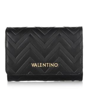 Πορτοφόλι Valentino Fauno VP3SR43