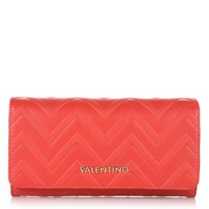 Πορτοφόλι Valentino Fauno VPS3SR113
