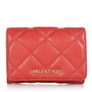 Πορτοφόλι Valentino Ocarina VPS3KK43