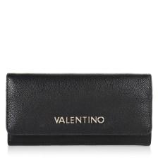 Πορτοφόλι Valentino R4113G