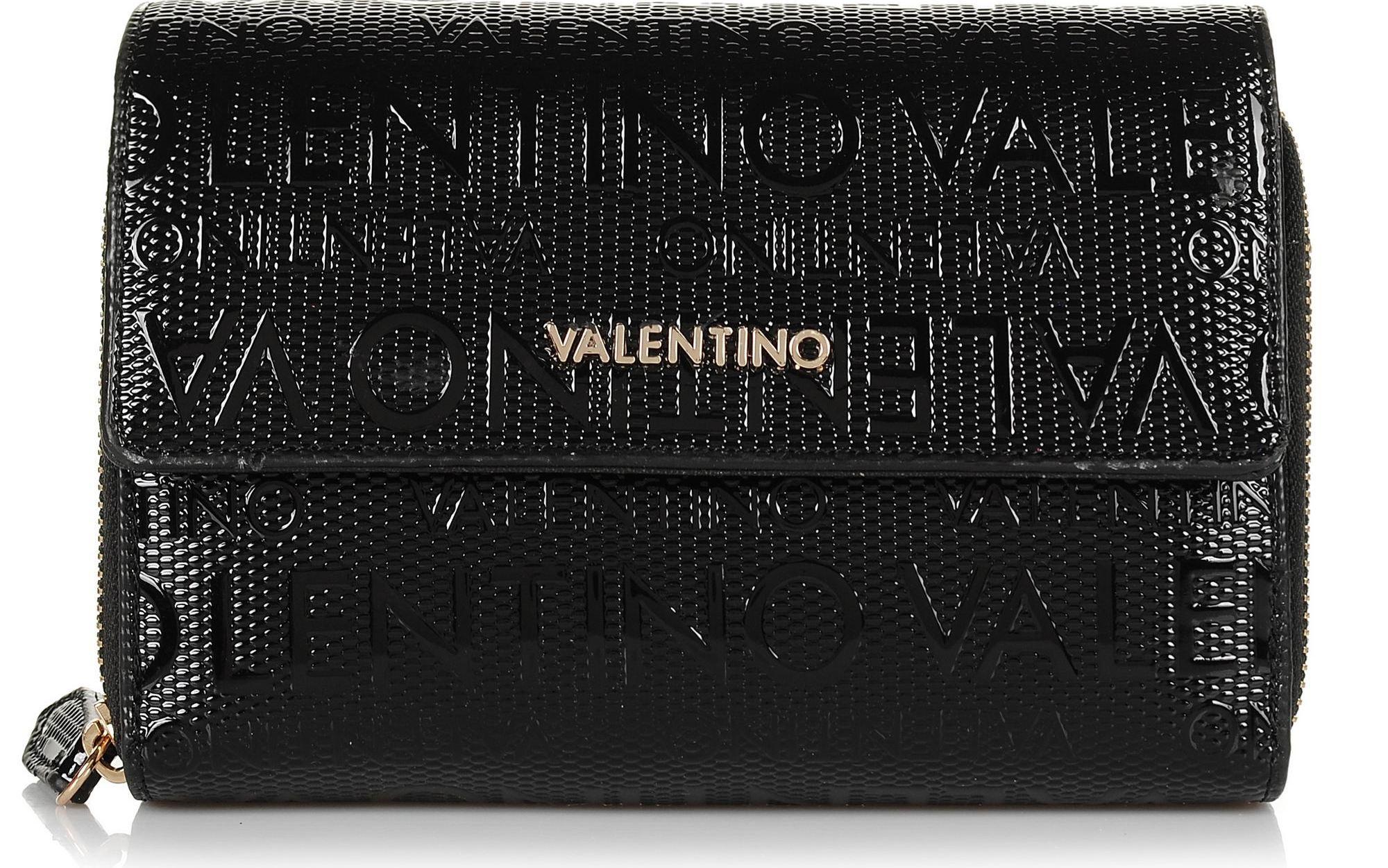 Πορτοφόλι Valentino Serenity VPS10M160