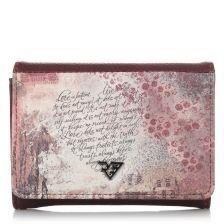 a3cd5024b8 Dolce   Gabbana Γυναικεία πορτοφόλια 2018