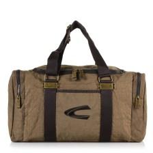 Σακ-Βουαγιάζ - Gym Bag Camel Active Journey B00121