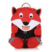 Παιδικό Σακίδιο Πλάτης Affenzahn Fiete Fox FAL0047