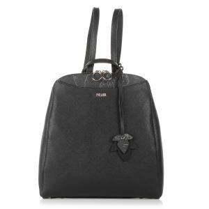 Σακίδιο Πλάτης Alviero Martini 1A Classe Backpack LGL73