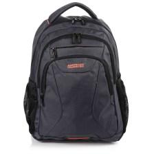 Σακίδιο Πλάτης American Tourister At Work Laptop Backpack 13.3 - 14.1 88528