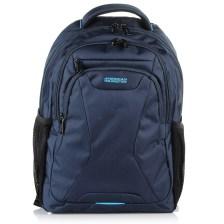 Σακίδιο Πλάτης American Tourister At Work Laptop Backpack 15.6 88529