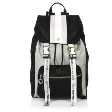 Σακίδιο Πλάτης Le Pandorine String Backpack PE19DAE02304