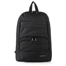 Σακίδιο Πλάτης National Geographic Female Backpack N00720