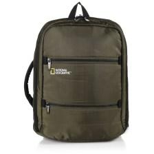 Σακίδιο Πλάτης National Geographic Transform 2 Compartment Backpack N13211