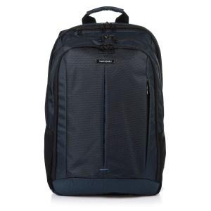 af5dfa7492 Σακίδιο Πλάτης Samsonite Guardit 2.0 Laptop Backpack M 15.6   115330