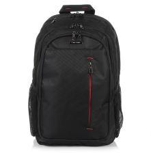 Σακίδιο Πλάτης Samsonite Guardit Laptop Backpack M15''-16'' 55926