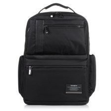 Σακίδιο Πλάτης Samsonite Openroad Weekender Backpack 17.3 77711