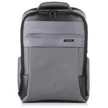 Σακίδιο Πλάτης Samsonite Spectrolite 2.0 Laptop Backpack 15.6 Exp 103575