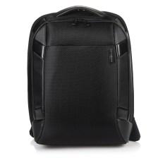 Σακίδιο Πλάτης Samsonite X-Rise Laptop Backpack S 106389