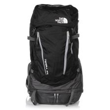 Σακίδιο Πλάτης The North Face Terra 65 TOA1N9KT0-LXL
