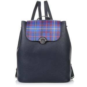 ad00ce6dfb Σακίδιο Πλάτης Tommy Hilfiger Effortless Novelty Backpack Print AW04601