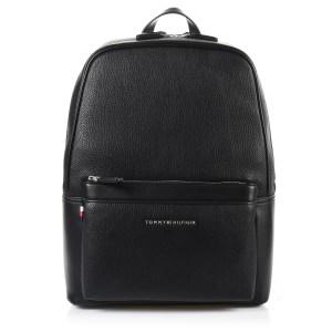 Σακίδιο Πλάτης Tommy Hilfiger The Downtown Backpack AM0AM04452