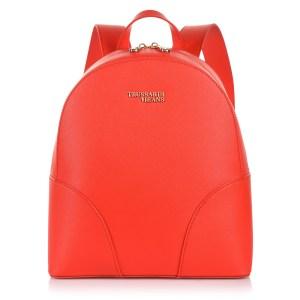 Σακίδιο Πλάτης Trussardi Jeans Bella Backpack MD 75B00884