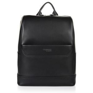 Σακίδιο Πλάτης Trussardi Jeans Business City Backpack Md 75B00166