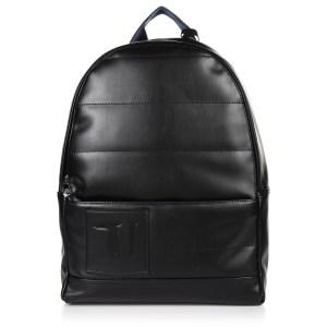 Σακίδιο Πλάτης Trussardi Jeans Tici Backpack MD 71B00128