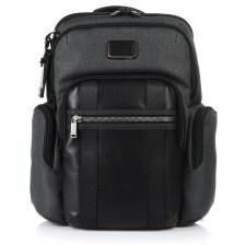 Σακίδιο Πλάτης Tumi ALPHA BRAVO Nellis Backpack 103304