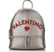 Σακίδιο Πλάτης Valentino Alice VBS2SW03