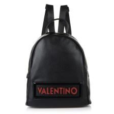 Σακίδιο Πλάτης Valentino Titanic VBS2S603