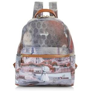 5a61b47589 Σ3 Γυναικείες Τσάντες Ιούνιος 2019 Τύπος τσάντας  Σακιδιο