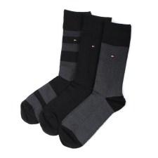 Σετ Κάλτσες Tommy Hilfiger 5-Pack 472015001