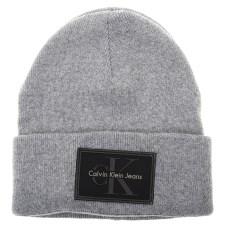 Σκουφάκι Calvin Klein J Re-Issue Beanie K50K503426