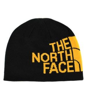 Σκουφάκι The North Face Reversible TNF Banner BNE NF00AKND