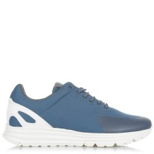 Sneakers Ambitious 6396