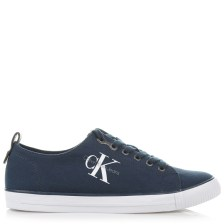 Sneakers Calvin Klein Jeans Arnold Canvas S0369
