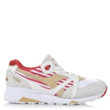 Sneakers Diadora N9000 MII