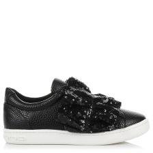 Sneakers Fornarina Andromeda3 PE18AN2826P
