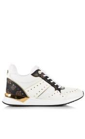 Sneakers Guess FL5REJFAL12