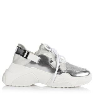 Sneakers Kendall + Kylie Lou 74304